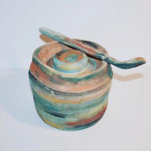 Farbkörper_ZH-Keramik